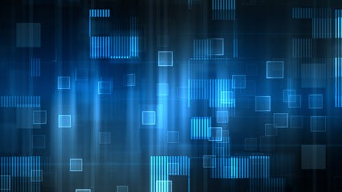 Data Layers
