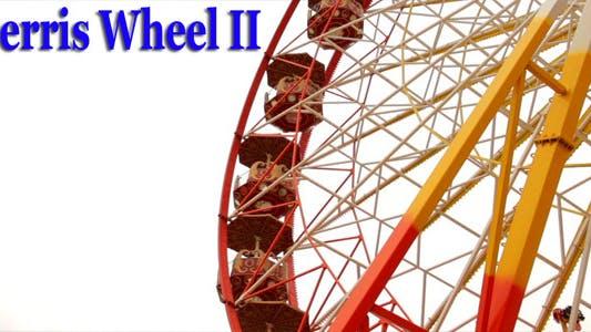 Thumbnail for Ferris Wheel II