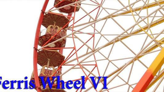 Thumbnail for Ferris Wheel VI