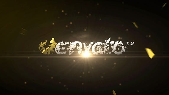 Thumbnail for Explosive Logo