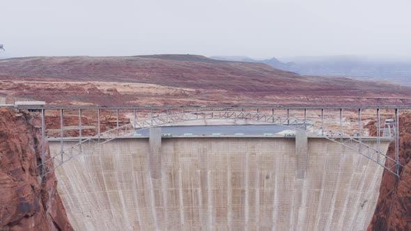 Thumbnail for Glen Canyon Dam
