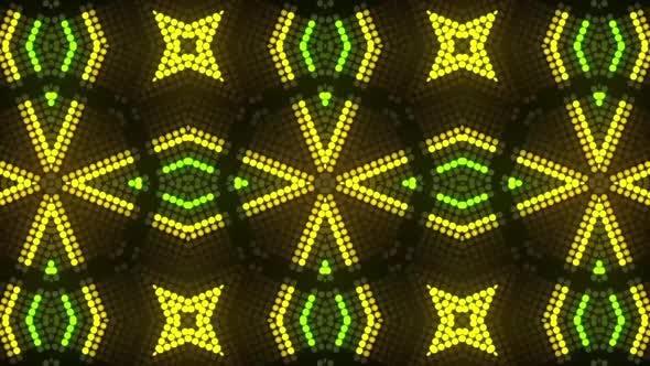 Thumbnail for VJ Led Disco Designs Pack