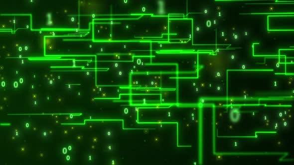 Thumbnail for Digital Technology 4K