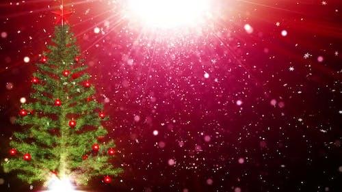 Christmas BG