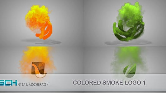 Download Colored Editable Video Templates Envato Elements - Editable after effects templates