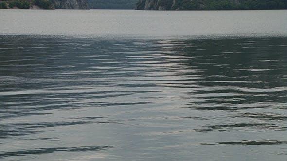 Thumbnail for Water Lake Reflections