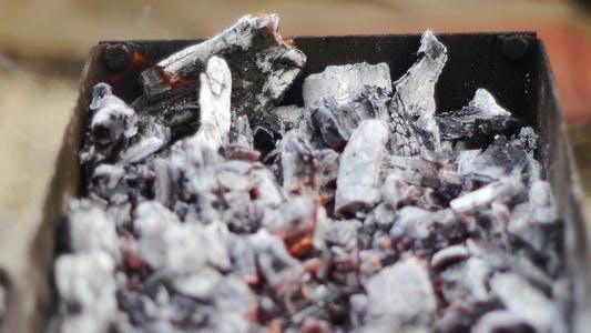 Thumbnail for Burning Coal 3