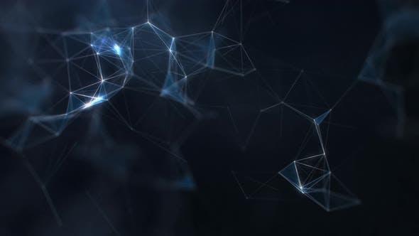 Thumbnail for Plexus Particle Stream