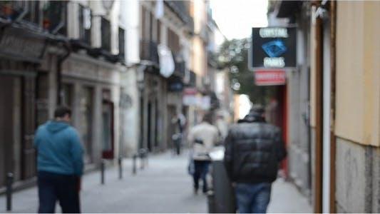 Thumbnail for Madrid 47