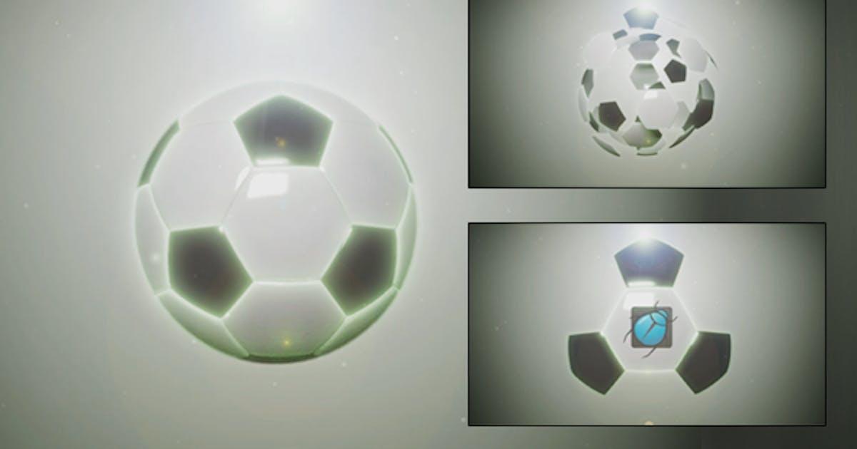 Download Sport Logo by pxlzero