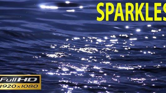 Thumbnail for Sparkle