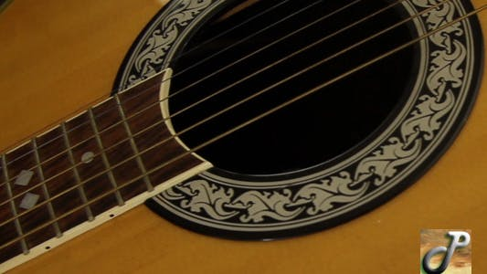 Thumbnail for Acoustic Guitar
