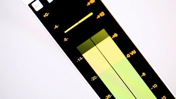 Thumbnail for Digital Equalizer