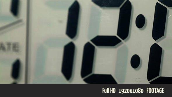 Timer 4