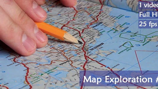 Thumbnail for Travel Planning