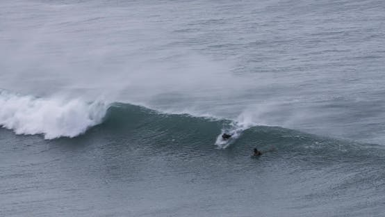Thumbnail for portugal surfers sea ocean morocco sport nature
