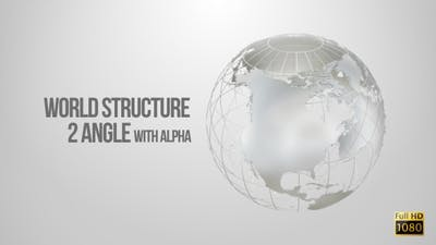 World Structure