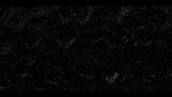 Thumbnail for Flowing Dark Water Widescreen