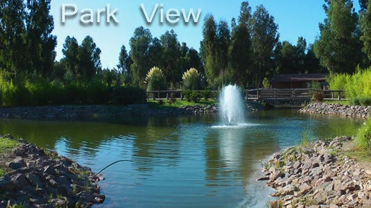 Thumbnail for Park View