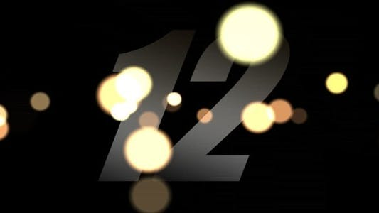 Thumbnail for Hot Light Drops - Pack 12
