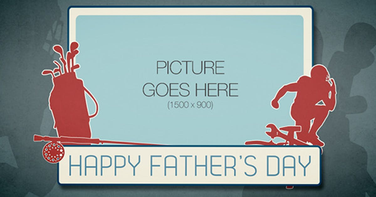 Download Father's Day Animation by alex_watson