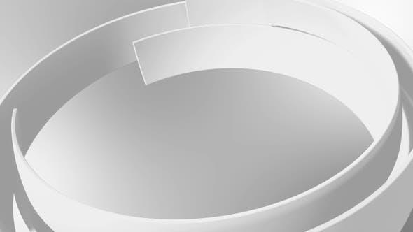 Neutral Background Loop