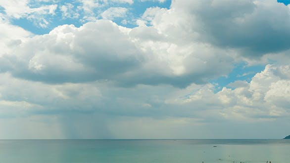 Cover Image for Phuket Seaside