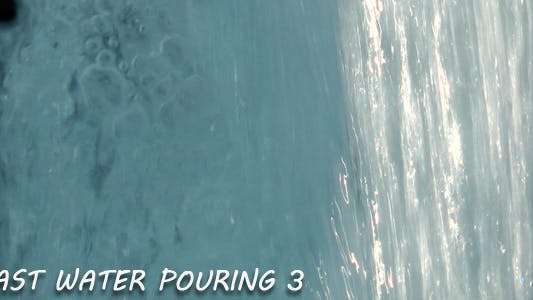 Thumbnail for Fast Water Pouring 3