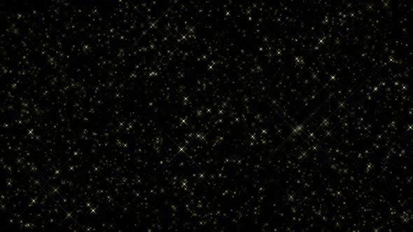 Shining Small Stars