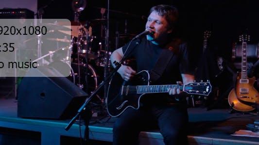 Thumbnail for Acoustic Concert 2