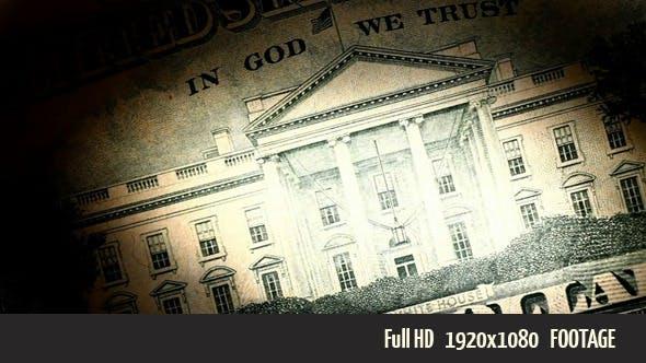 Thumbnail for Dollar Spotlight