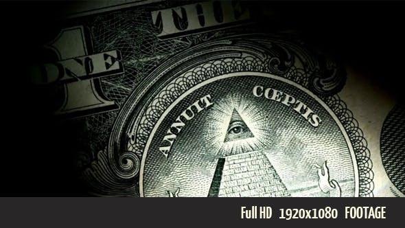 Thumbnail for Dollar Spotlight 2