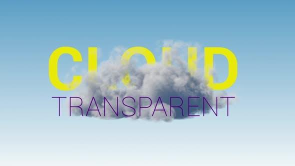 Thumbnail for Transparent Cloud