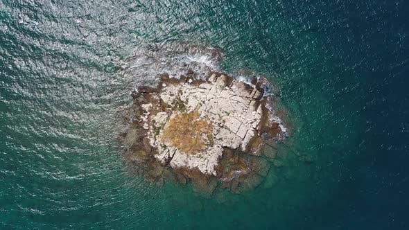 Island Ovehead