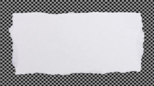 Thumbnail for Paper Elements
