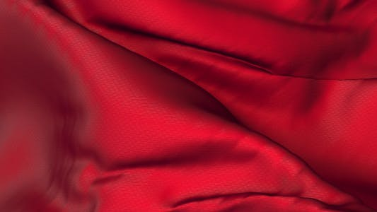 Thumbnail for The Magic Cloth