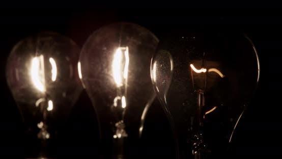 Thumbnail for Light Bulb