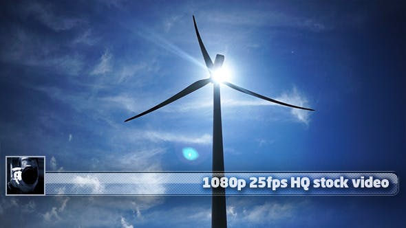 Cover Image for Wind Energy 6