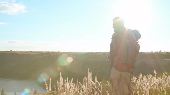 Thumbnail for Romantic Hiking Getaway
