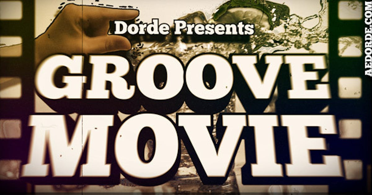 Download Groove Movie by dorde