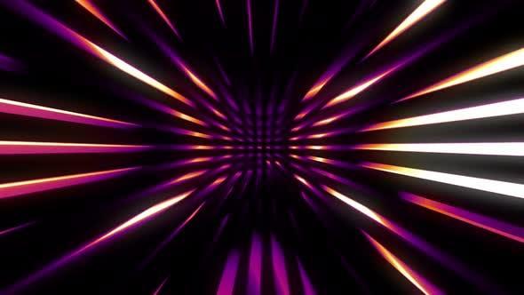 Blitzlicht HD