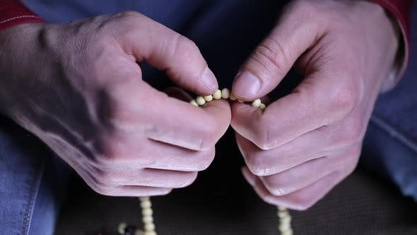 Thumbnail for Rosary