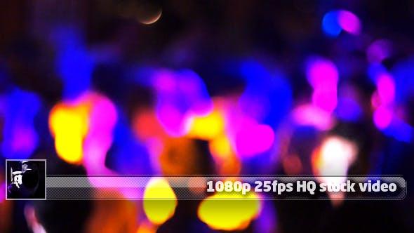 Thumbnail for Club Vibes 4