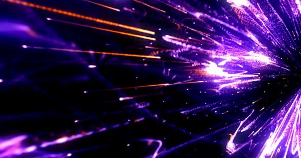 Sparkely Lights 26