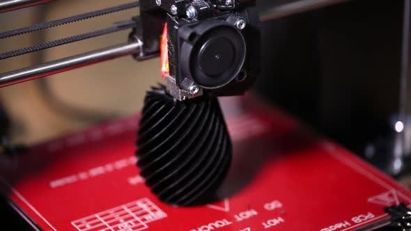 Thumbnail for 3D Technology