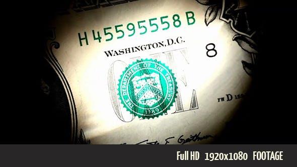 Thumbnail for Dollar Spotlight 14