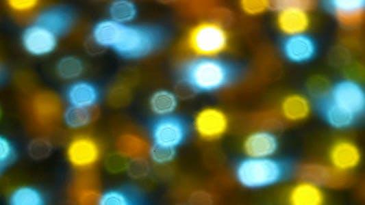 Thumbnail for Lights