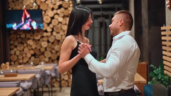 Thumbnail for Romantic Date