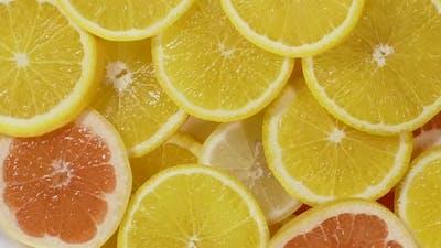 Healthly Fruits