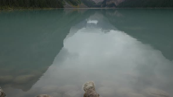 Thumbnail for Lake Louise in Banff National Park